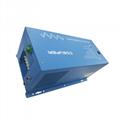 single phase 12 volt pure sine wave 1000w inverter charger 2