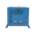 single phase 12 volt pure sine wave 1000w inverter charger 4