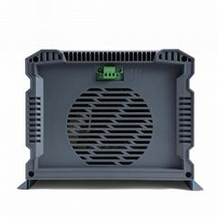 CPT series RV solar power inverter 12vdc 24vdc