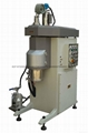 superfine grinding bead mill for