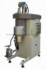 氧化铝超细砂磨机