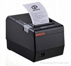 Rongta RP850 POS Printers Thermal Printers Receipt Printers