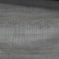 木紋裝飾紙用於傢具地板貼面 3