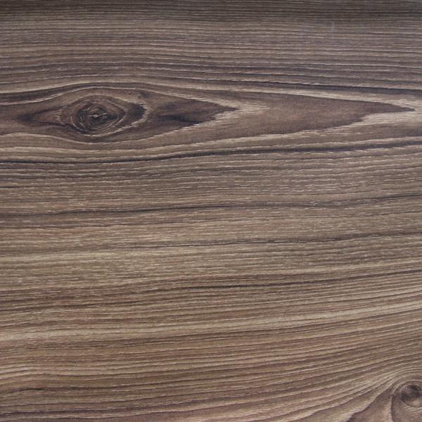 木紋裝飾紙用於傢具地板貼面 1