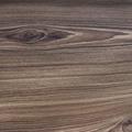 木纹装饰纸用于家具地板贴面 1