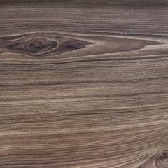 木纹装饰纸用于家具地板贴面