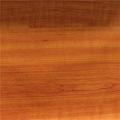 木紋裝飾紙用於傢具地板貼面 2