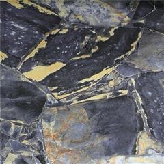 石紋裝飾紙