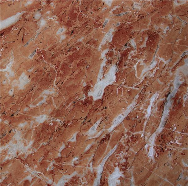 石紋裝飾紙 3