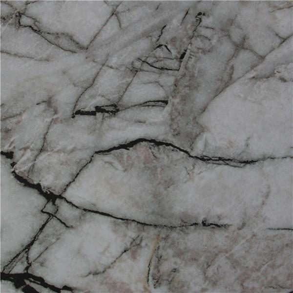石紋裝飾紙 4