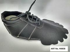 Industrial Safety Shoe Upper