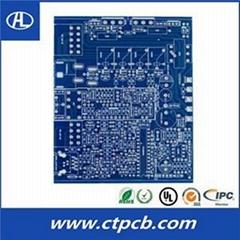 OSP FR-4 Multilayer PCB