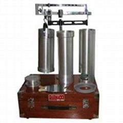 容重器 粮油仪器