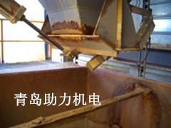 hydronix骨料湿度传感器hydro-prOBE II
