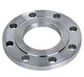 Steel Pipe Flange 2
