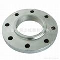 Steel Pipe Flange 5
