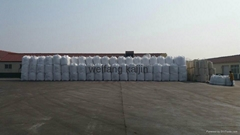 Manufacturer Magnesium Chloride Hexahydrate 42%46% 47%