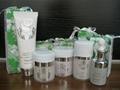 美國進口護膚品翡拉帕麗護膚系列 4
