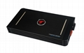 FH 1500.1DR Digital Car Amplifier
