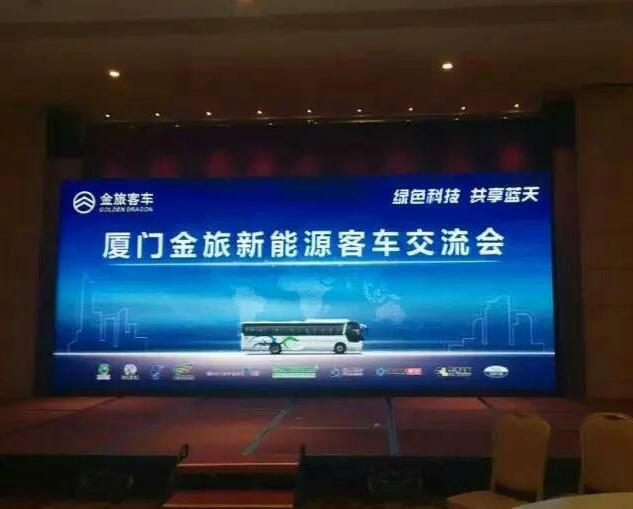 廣州LED出租 5