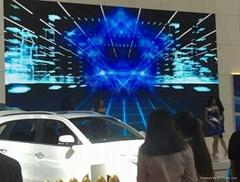 廣州LED大屏出租