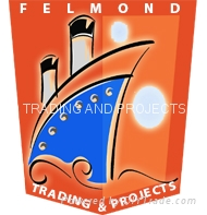 FELMOND TRADING AND PROJECTS (PTY) LTD