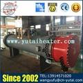 Radiation Type Heater