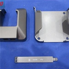 Iron Cnc Make Factory