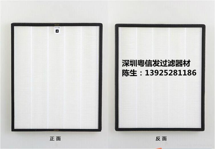 空氣過濾器濾網_空氣過濾器濾網批發_空氣過濾器濾網價 1