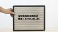 空氣過濾器濾網_空氣過濾器濾網批發_空氣過濾器濾網價 2