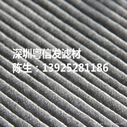 空氣過濾器濾網_空氣過濾器濾網批發_空氣過濾器濾網價 3