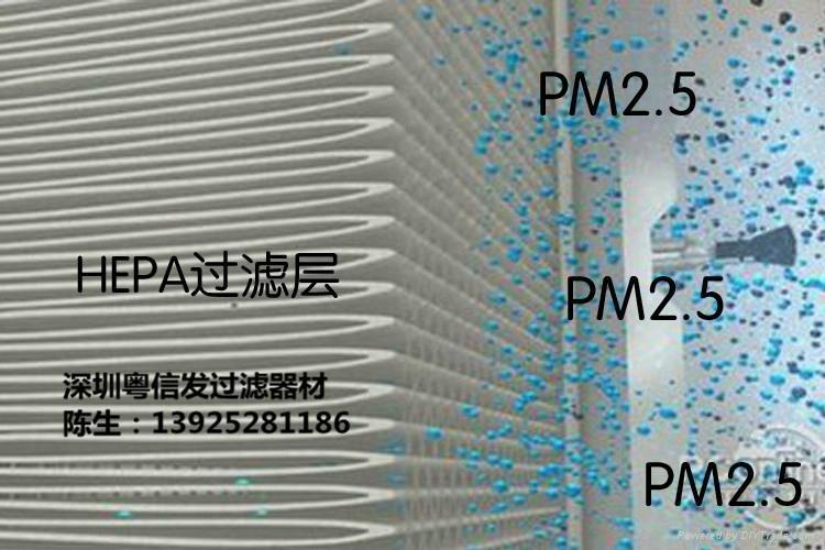 空氣過濾器濾網_空氣過濾器濾網批發_空氣過濾器濾網價 5