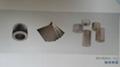 硬質合金    鎢鋼 1