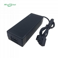 CE TUV/GS passed 16.8V 3.5A li-ion battery charger 2