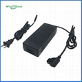 CE TUV/GS passed 16.8V 3.5A li-ion battery charger 4