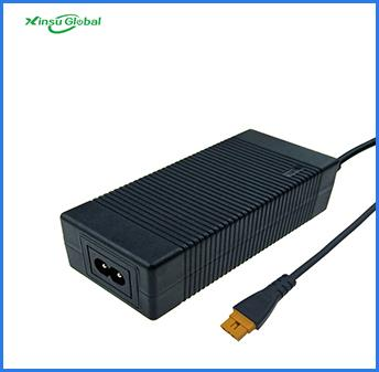 16.8V 3.75A li-ion battery charger with GS 5