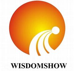 shenzhen wisdomshow technology co.,ltd
