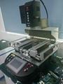 Original Factory Semi-Auto Alignment System BGA Rework Station WDS-650 HOT SELL 2