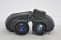 Best 7X50 Floatable marine binocular with compass price