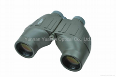 7X50 military binocular High-performance without compass price