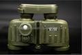 8X30 military binoculars hight quality