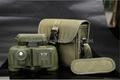 8X30 military binoculars hight quality with compass,outdoor plus binoculars 8x30