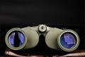 8x36 military binoculars,Newly-designed durable quality binoculars price