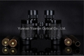 8x30 62 style military binoculars,special supply for national forces binoculars