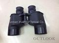7x40 military binoculars,Military grade