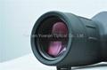 7x50  military binoculars,Durable and stylish 98 style thermal telescope price