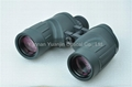 7x50  military binoculars,Durable and