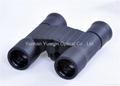 10x42 military binoculars price,Best