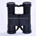 10x42 military binoculars price,Best roof-prism waterproof binoculars review