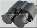 YJ-YS-99 night vision binoculars